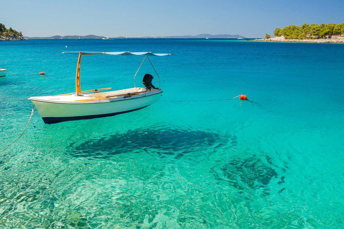 adriai tenger
